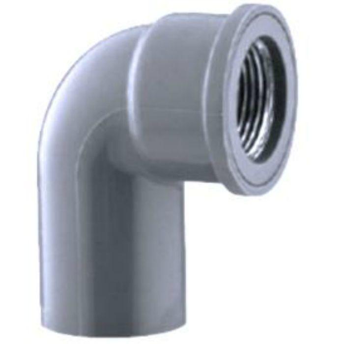 TS*WL TSインサート継手 TSインサート 水栓-L 25