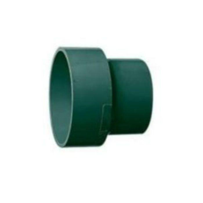FS-IN エスロン耐火DV継手 建物用耐火性ポリ塩ビ管 DV インクリーザー 100X75
