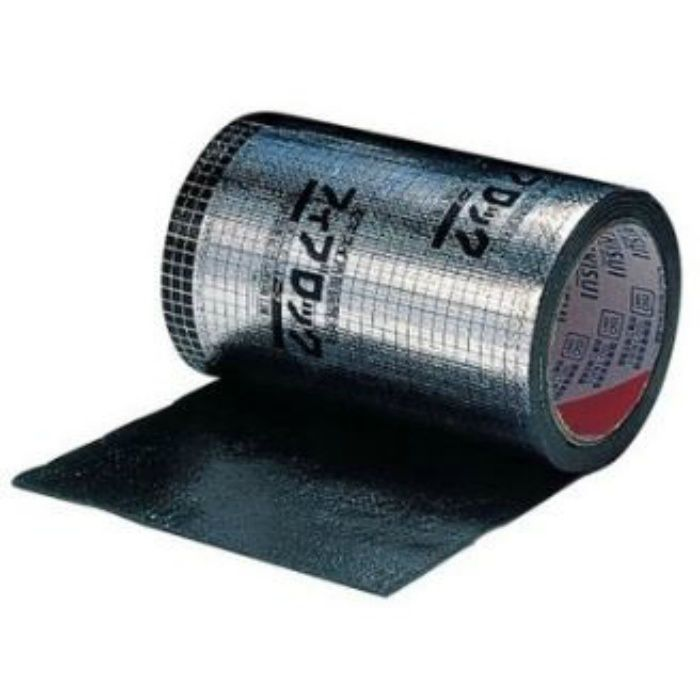 TBCZ001-エンビカンユカ フィブロック塩ビ管用【床用】