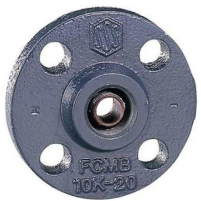HTLP-10KF HTLP.UX継手 10K フランジ 40A