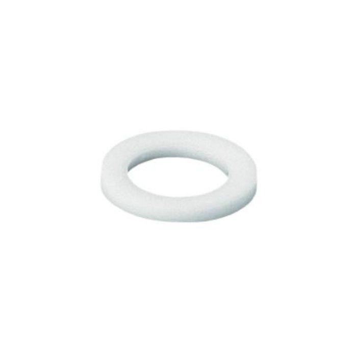 794-042-25 パッキン・ストレーナー パッキン 白色EPDM