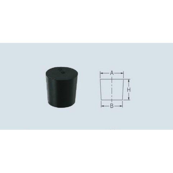 9852-03 汎用ゴム材 ゴム栓