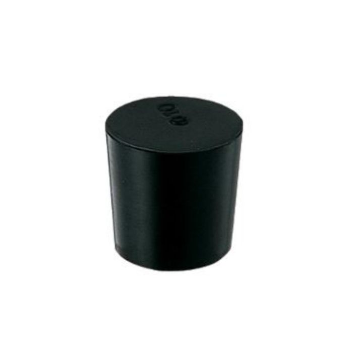9852-18 汎用ゴム材 ゴム栓