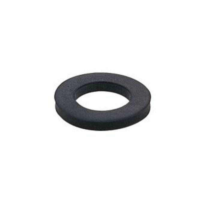 0670-25 水道メーター接続ナット メーターパッキン