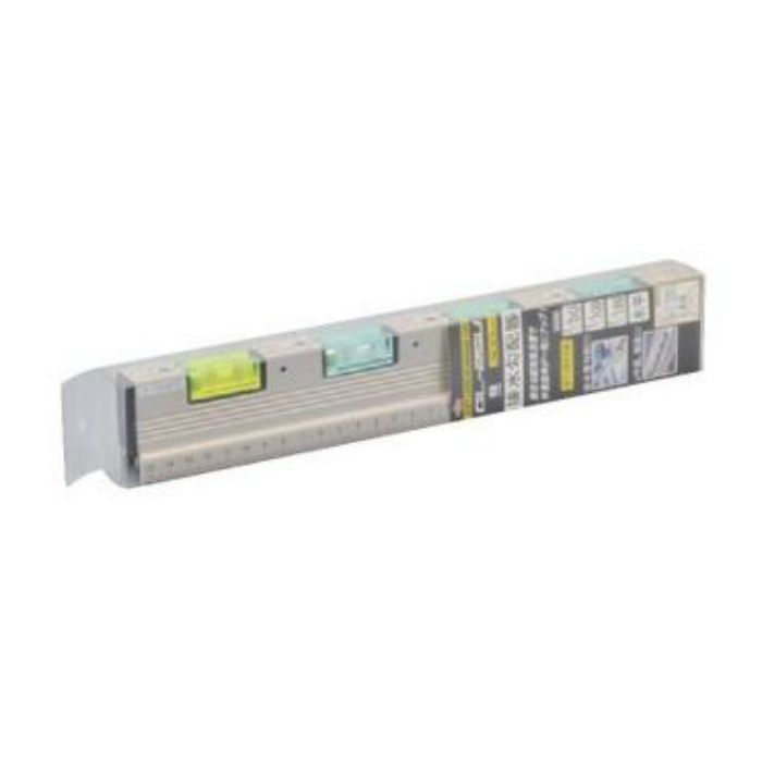 649-891-300 水準器 排水勾配器