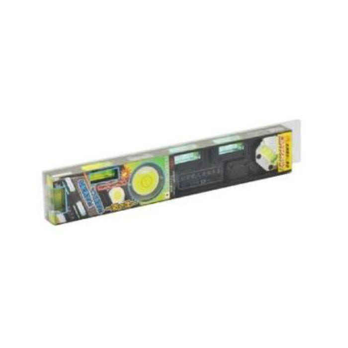 649-892-330 水準器 多機能型排水勾配器(マグネットつき)