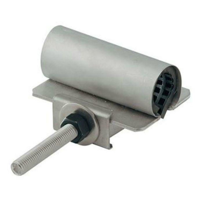 649-815-40 配管補修用器具 補修用クランプ