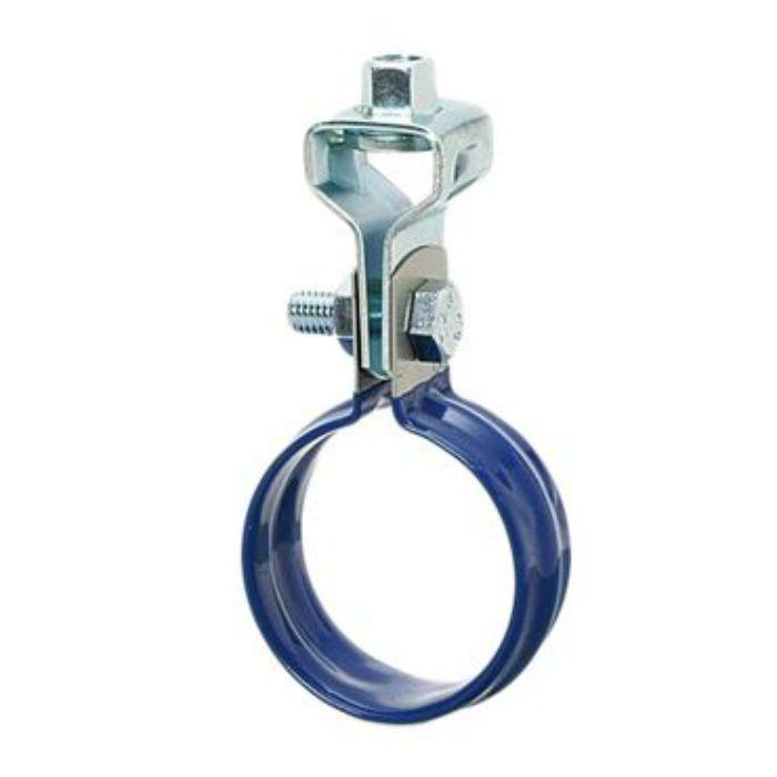A10154 デップ ステンレス管用 吊バンド タン付 13