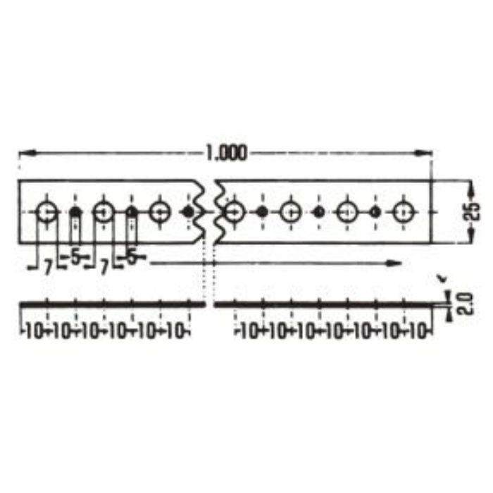 A10384 スーパー金具 S-20