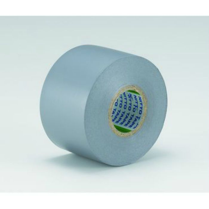 A11475 防食テープ グレー0.4X10M 50