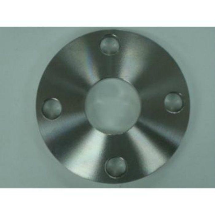 10K304FF SUS304 JIS10K SOP-FF 溶接フランジ 125A