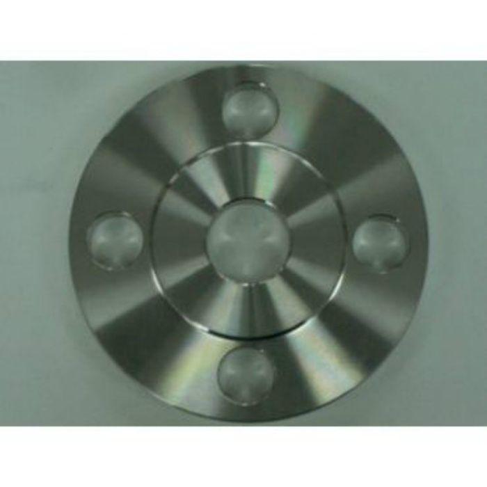 10K304RF SUSF304 JIS10K SOP-RF 溶接フランジ 65A