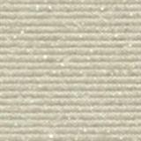 FE-3896 ファイン 織物調