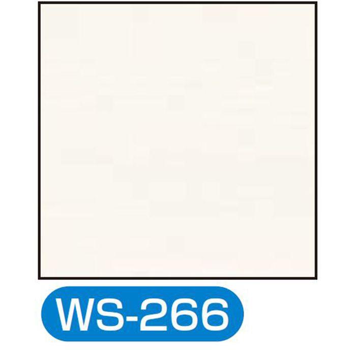 アートカラーRKP RKP-9×4U WS-266 長さ3000mm 1本