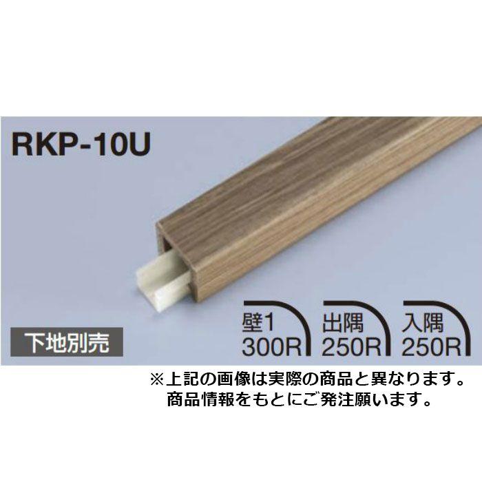 アートカラーRKP RKP-10U WS-404 長さ3000mm 1本