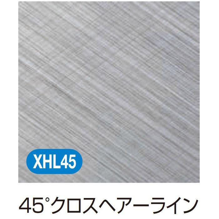 【ロット品】 ハイブリッド面材 SKWR-3×6 45°クロスヘアーライン 3枚/ケース