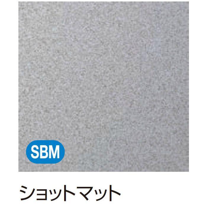 【ロット品】 ハイブリッド面材 SKWR-3×6 ショットマッ 3枚/ケース