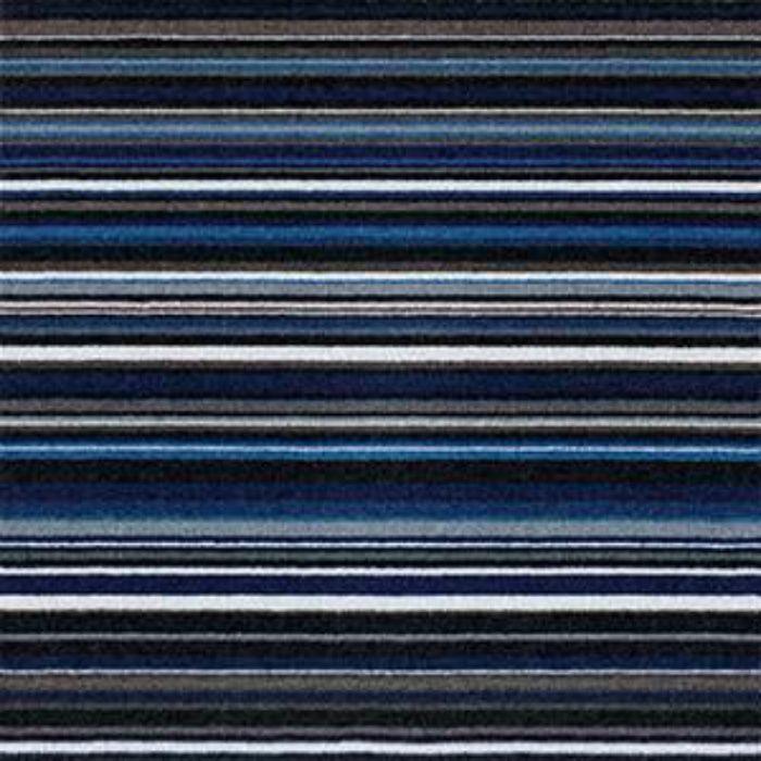 タイルカーペット COLORS GC-2047 50cm×50cm カットパイル 1枚