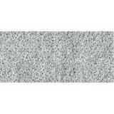 PPカーペット 910ミリ幅 591 ニードルパンチ 3.8mm×910mm×25m乱 25m/巻