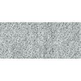 PPカーペット 1820ミリ幅 591 ニードルパンチ 3.8mm×1820mm×25m乱 25m/巻