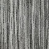 456-1701 カーペットタイル タピスルークLA