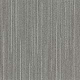 444-3801 カーペットタイル タピスミーナ