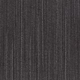 カーペットタイル タピスミーナ 444-3803 デザイン・ハイグレード 7.5mm×500mm×500mm 16枚/ケース