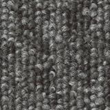 449-4353 カーペットタイル タピスファイン