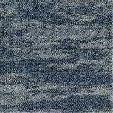416-5504 カーペットタイル タピスアムニス