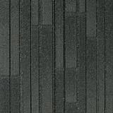 カーペットタイル タピス プルイーナ 408-5203 デザイン・ハイグレード 8.5mm×500mm×500mm 16枚/ケース