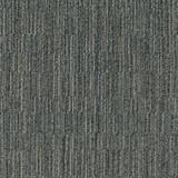 カーペットタイル タピスレフィーナ 432-2910 デザイン・ハイグレード 8mm×500mm×500mm 16枚/ケース