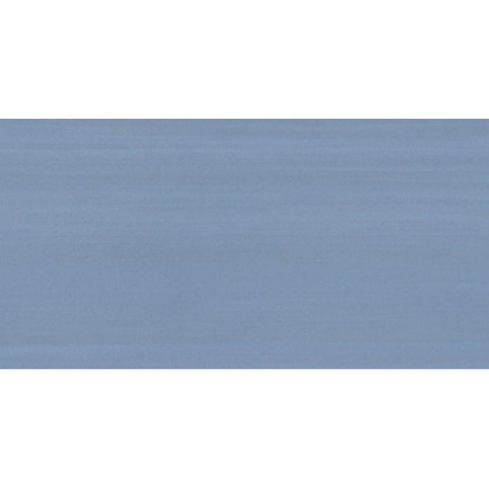 PM-24 ビニル床シート パーマリューム マーブル 2.0mm厚