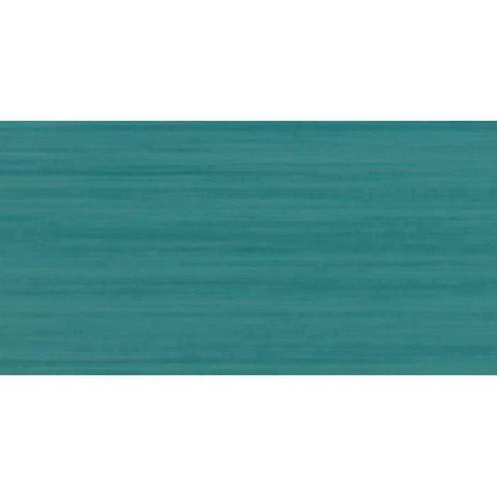 PM-37 ビニル床シート パーマリューム マーブル 2.0mm厚