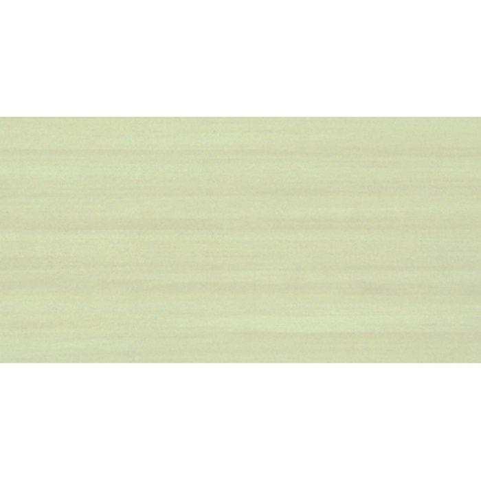 PM-21 ビニル床シート パーマリューム マーブル 2.5mm厚