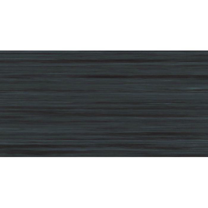 PM-32 ビニル床シート パーマリューム マーブル 2.5mm厚
