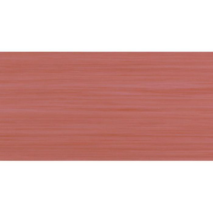 PM-35 ビニル床シート パーマリューム マーブル 2.5mm厚