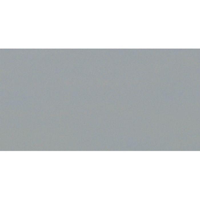 8520 ビニル床シート パーマリューム プレーン 2.5mm厚