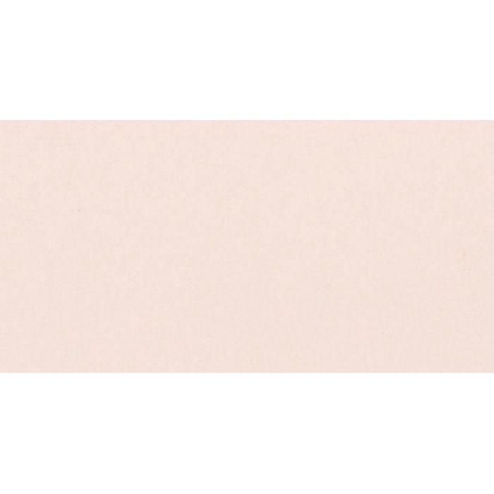8180 ビニル床シート パーマリューム プレーン 2.5mm厚