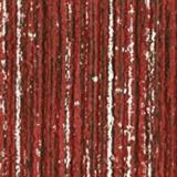 BB-9013 BEST 織物調
