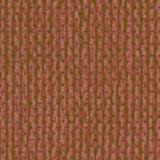BB-9025 ベスト 織物調