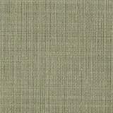 BB-9132 BEST 織物調