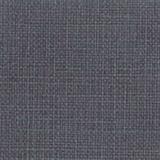 BB-9196 ベスト 織物調