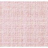 RH-9027 ホーム 空気を洗う壁紙 織物調