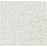 RH-9029 ホーム 空気を洗う壁紙 織物調