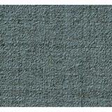 RH-9604 ホーム 空気を洗う壁紙 撥水・表面強化