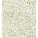 RH-9645 ホーム 空気を洗う壁紙 スタンダード 不燃認定