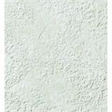 RH-9646 ホーム 空気を洗う壁紙 スタンダード 不燃認定