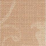 RH-9669 ホーム 空気を洗う壁紙 パターン