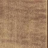 クッションフロア ウッド HM1051 ハードメイプル 巾182cm