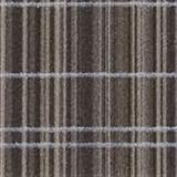 クッションフロア パターン HM1120 巾182cm